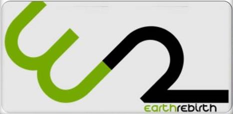 ER7 - Copy