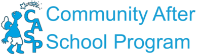 Community After School Program