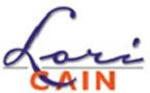 Lori Cain