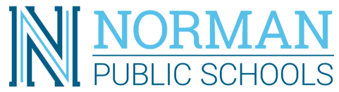 Norman Public School Logo
